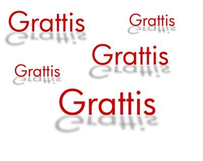 grattisss