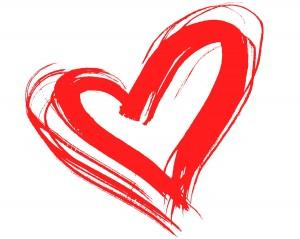 hjärta1-300x239