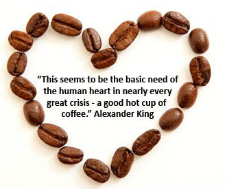 Coffee-quotes-wholesale-coffee-company