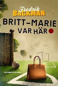 britt-marie-var-har---signerad