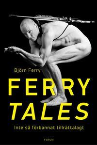 ferry-tales-inte-sa-forbannat-tillrattalagt