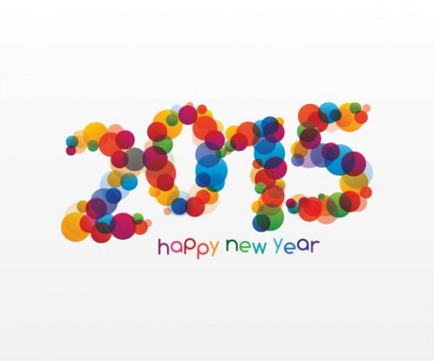 gott-nytt-ar-2015-fargglada-cirklar-designen_82147502023