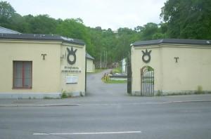 Husqvarna_Fabriksmuseum_-_panoramio