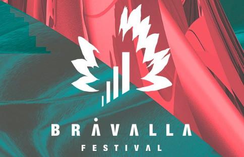 Artikelbilder_480x320_Festivaler_Festivaler_2016_Bravalla_2016_bravallafestival484